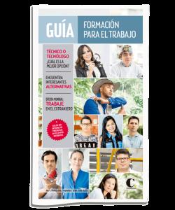 periodicos-revistas-formacion-para-empleo