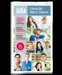 periodicos-revistas-formacion2