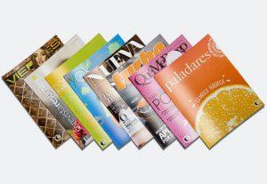 revistas2
