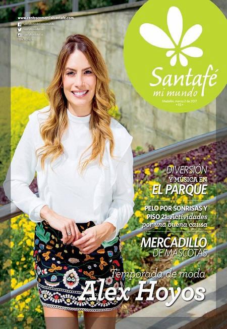 santafe-medellin-marzo-2-de-2017-pagina-1-portada-santafe-medellin-001