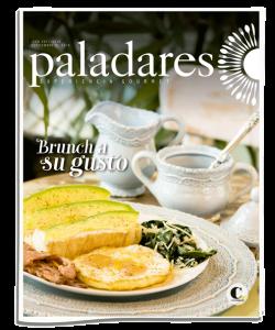 periodicos-revistas-paladares1