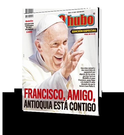 portada-qhubo-2018