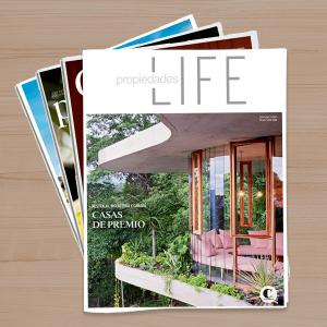 propiedades-life-revistas