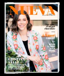 periodicos-revistas-nuevas