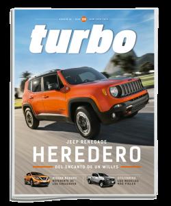 periodicos---revistas-turbo