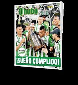 portada-qhubo