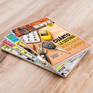 revistas-qhubo