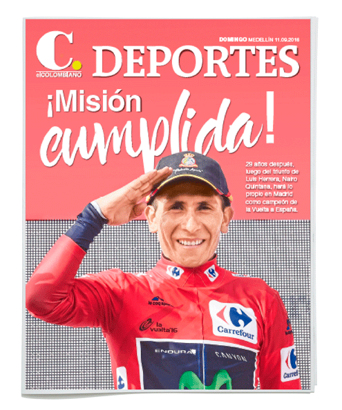 periodicos-revistas-deportes