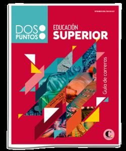 periodicos-revistas-educacion
