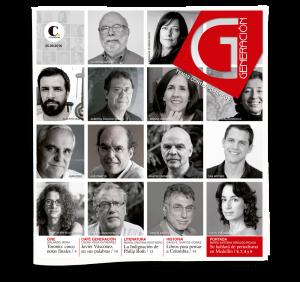 periodicos-revistas-generacion