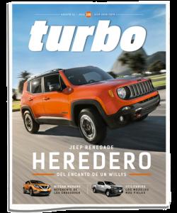 periodicos-revistas-turbo