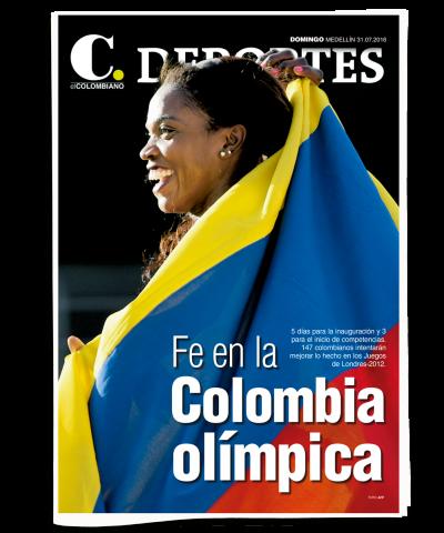 revistas-deportes