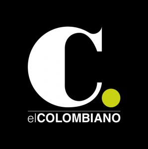 Resultado de imagen para elcolombiano.com