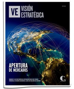 periodicos-revistas-vision
