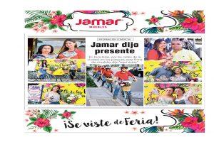 jamar-2