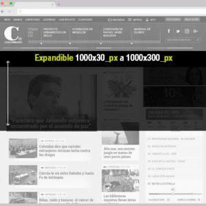 expandible-1000x30-a-1000x300