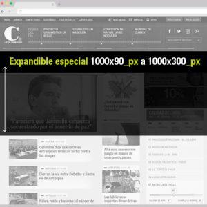 expandible-1000x90-a-1000x300