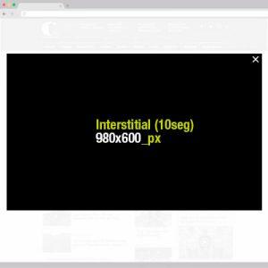 interstitial-980x600