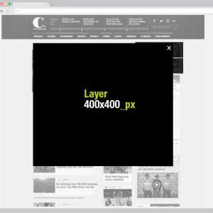 layer-400x400
