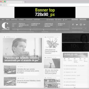 banner-top-728x90