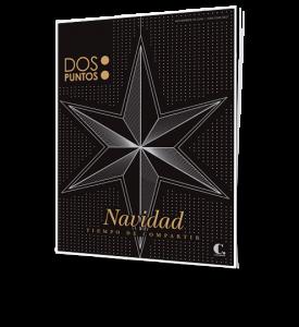 periodico-navidad-275x300