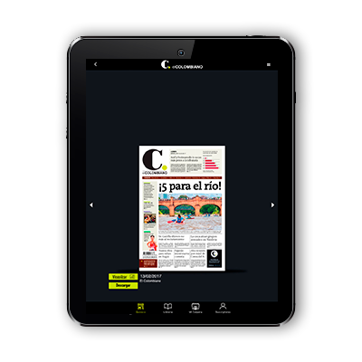 EC-tablet