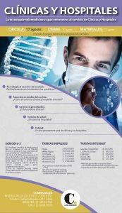 clinicas-y-hospitales