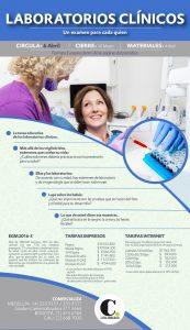 laboratorios-clinicos