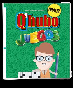 q-juegos-ok