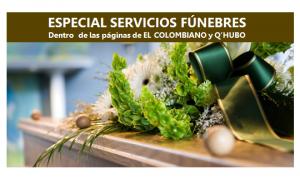 especial-de-funerarias