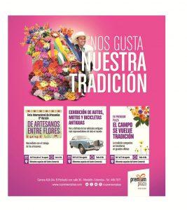 premium-plaza-ciudad-d
