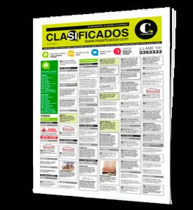 clasificados-ec
