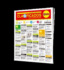clasificados-q