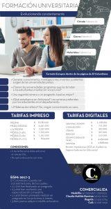 formacion-universitaria-nuevo