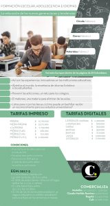 formacion-escolar-adolescencia-e-idiomas