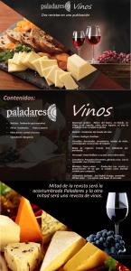 brief-vinos-1