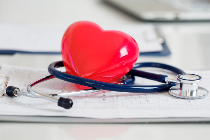 cardiologia