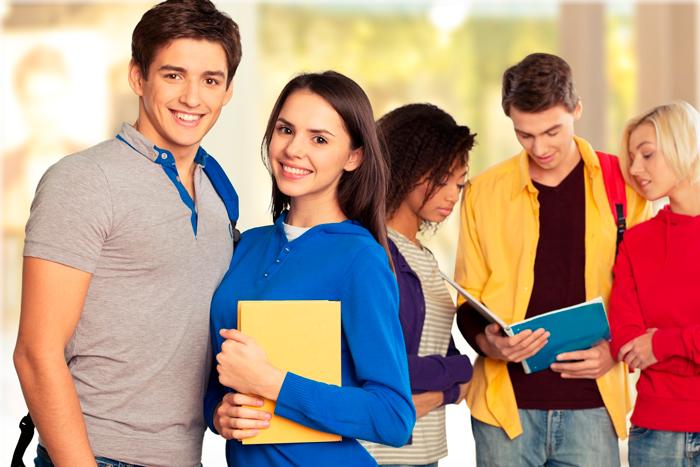 educacionuniversitaria