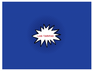 tarifas-copia
