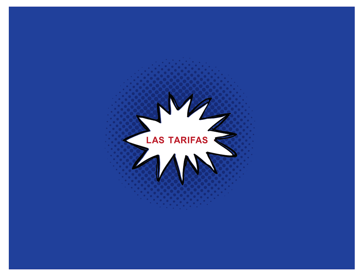 tarifas-copia