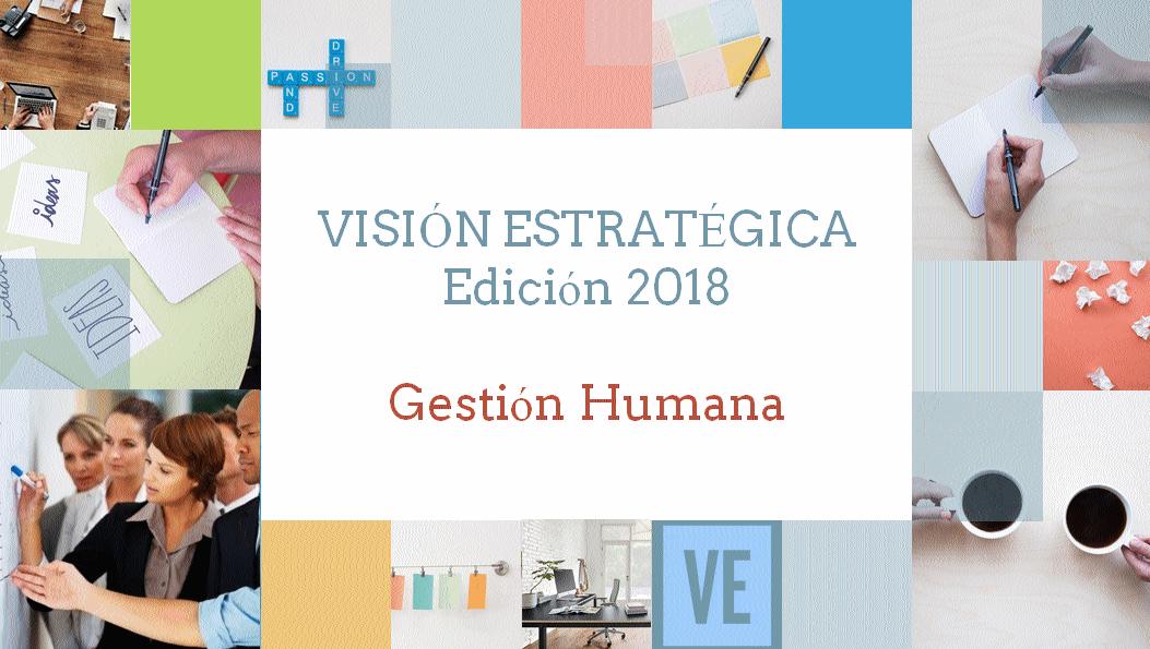 vision-e