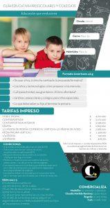 guia-preescolares-y-colegios