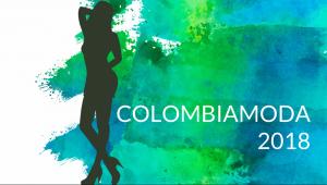 colombia-moda