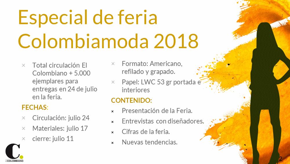 colombia-moda2